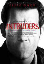 intruders_2012 movie cover