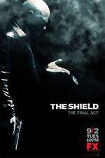 the_shield movie cover