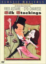 silk_stockings movie cover