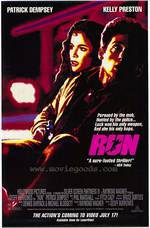run_1991 movie cover