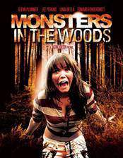 monsters_in_the_woods movie cover