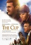 The Cup movie photo