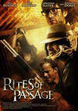 rites_of_passage_70 movie cover