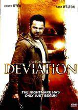 deviation movie cover