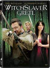 witchslayer_gretl movie cover