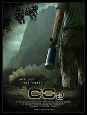co2 movie cover