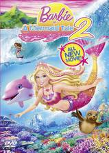 barbie_in_a_mermaid_tale_2 movie cover