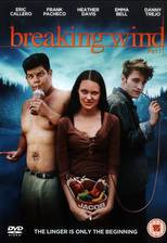 breaking_wind movie cover