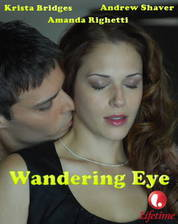 wandering_eye movie cover