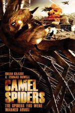 camel_spiders movie cover