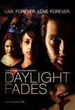 daylight_fades movie cover