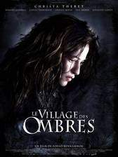 the_village_of_shadows movie cover