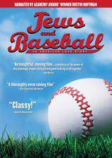 jews_and_baseball_an_american_love_story movie cover