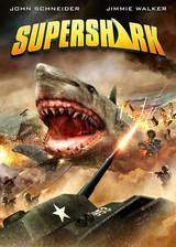 super_shark movie cover