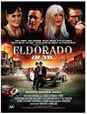 eldorado_70 movie cover