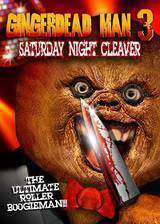 gingerdead_man_3_saturday_night_cleaver movie cover