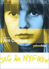 i_am_curious_yellow movie cover