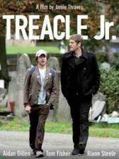 treacle_jr movie cover