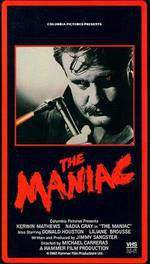 maniac_1963 movie cover