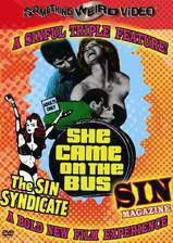 the_sin_syndicate movie cover