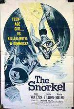 the_snorkel movie cover