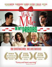 walk_a_mile_in_my_pradas movie cover