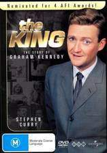 the_king_2007 movie cover