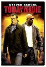 today_you_die movie cover