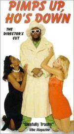 pimps_up_ho_s_down movie cover