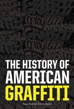 the_making_of_american_graffiti movie cover