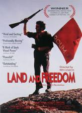land_and_freedom movie cover