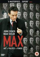 max_2002 movie cover
