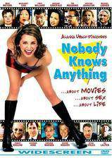 nobody_knows_anything movie cover
