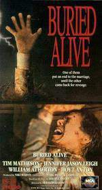 buried_alive_70 movie cover