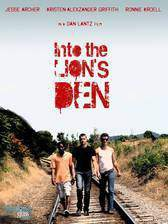 into_the_lion_s_den_70 movie cover