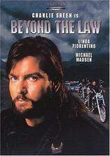 beyond_the_law_70 movie cover