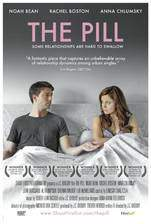 the_pill_2011 movie cover