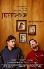 jeff_who_lives_at_home movie cover