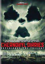 chernobyl_diaries movie cover
