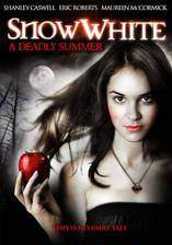 snow_white_a_deadly_summer movie cover