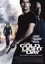 the_cold_light_of_day movie cover