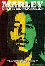 marley movie cover