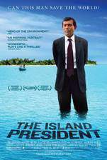 the_island_president movie cover