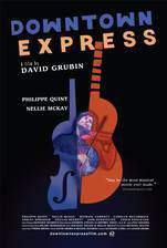 downtown_express movie cover