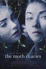 the_moth_diaries movie cover