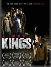 almost_kings movie cover