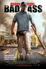 bad_ass movie cover