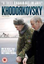 khodorkovsky movie cover