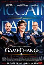 game_change_70 movie cover