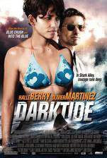 dark_tide movie cover
